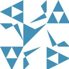 AlexanderXE's avatar