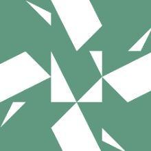 Alexanderxyz_'s avatar