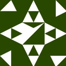 AlexandrC's avatar