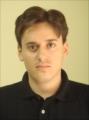 Alexandre Evangelista