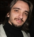 Alexandre VM