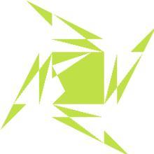 Alexandre061119's avatar