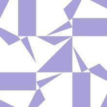 AlexandreCze's avatar