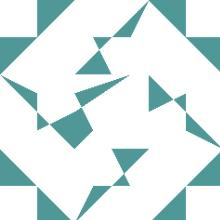 Alexandresoft's avatar
