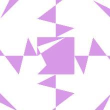 Alexankius's avatar