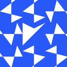 AlexB112233's avatar