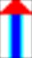 AlexBB - Vista Ult64 SqlSer64 WinSer64