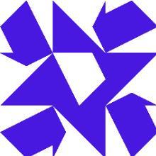AlexBennett23's avatar