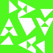 AlexBorg's avatar