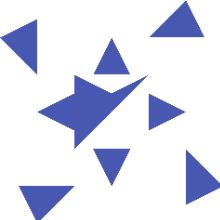 Alexcd833's avatar