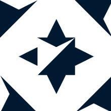 alexcgs's avatar