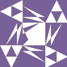 Alexcsantos's avatar
