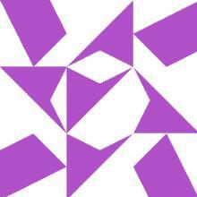 Alexd1983's avatar