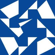 AlexDev62's avatar