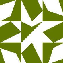alexdpr's avatar