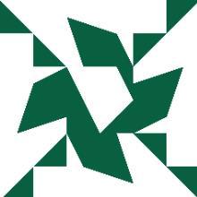Alexdro's avatar