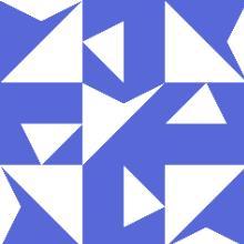 alexees1's avatar