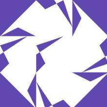 AlexeiSo's avatar