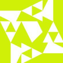 avatar of alexejs