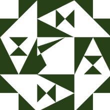 AlexEmerald's avatar