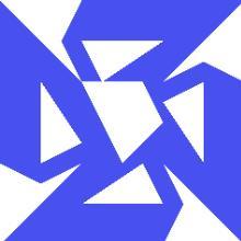 ALexEs's avatar