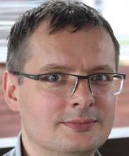 Alexey N. Finogenov