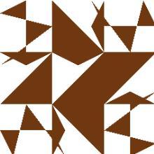 Alexey.softline's avatar