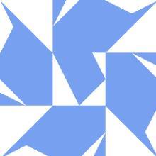 Alexey1981's avatar