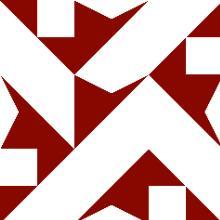 Alexey777's avatar