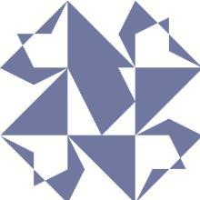 Alexey83's avatar