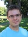 Alexey_Goldbergs's avatar