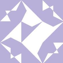 Alexfranklin's avatar