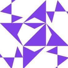 AlexGammm's avatar