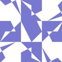 AlexGarcia19992's avatar