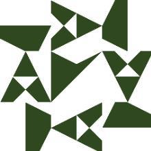 AlexGC2009's avatar