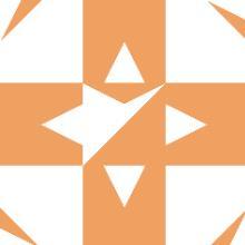 AlexGomez11's avatar