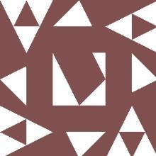 AlexGorshenin's avatar