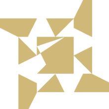 alexgrab's avatar