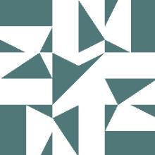 Alexhao55768's avatar