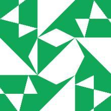 alexhorn567's avatar