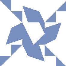 alexhortdog95's avatar
