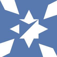 Alexie_Tempest's avatar