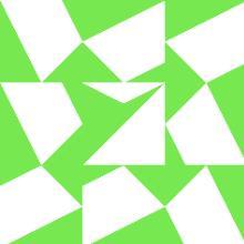 AlexIPI's avatar