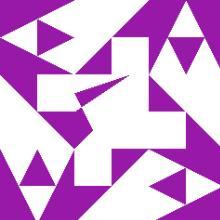 Alexis.VJM's avatar