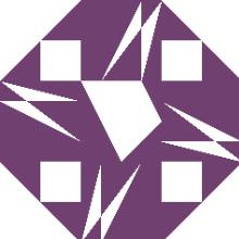 alexis364's avatar