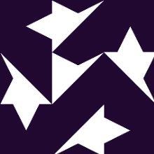 alexisl90's avatar