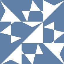 AlexisRogers3's avatar