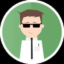 alexiszp's avatar