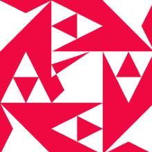 Alexitaweb's avatar