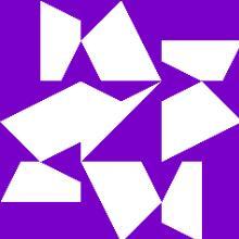 alexkfh's avatar